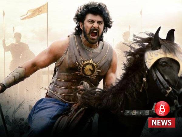 Trailer of 'Baahubali 2 - The Conclusion' becomes most watched trailer ever with 65 million views
