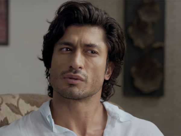 'Commando 2' first day collection: Vidyut Jammwal-starrer starts on an average note