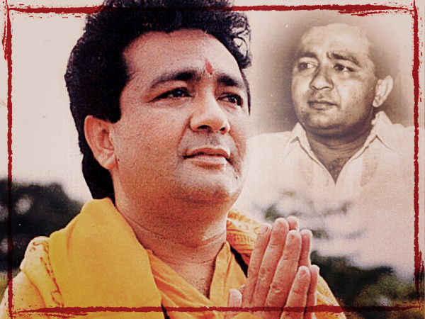 How music baron Gulshan Kumar's perfectly inspiring life journey came to a tragic end