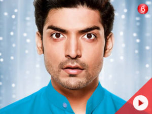 Gurmeet Choudhary: We have shot 'LKSMLD' with a lot of masti