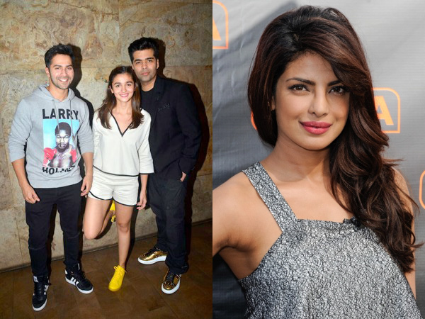Bollywood erupts in delight and congratulates the new 'daddy cool' Karan Johar