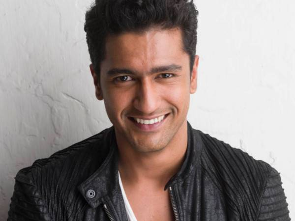 Vicky Kaushal: The unconventional artiste who dared to rise amongst the stars