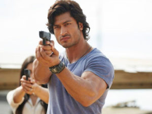 WATCH: Public review of Vidyut Jammwal-starrer 'Commando 2'