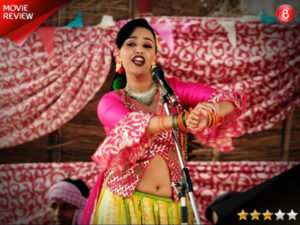 WATCH: Movie review of Swara Bhaskar's 'Anaarkali Of Aarah'