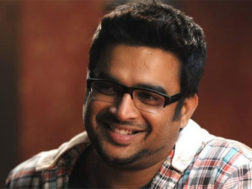 Back On Track! R Madhavan to be seen in seven back to back ventures