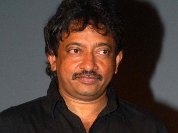 Ram Gopal Varma's 'Sarkar 3' shoot stalled because of his disrespectful tweet on Sunny Leone?
