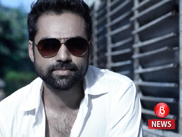 Abhay Deol talks about his Facebook posts which took a dig at celebs endorsing fairness brands