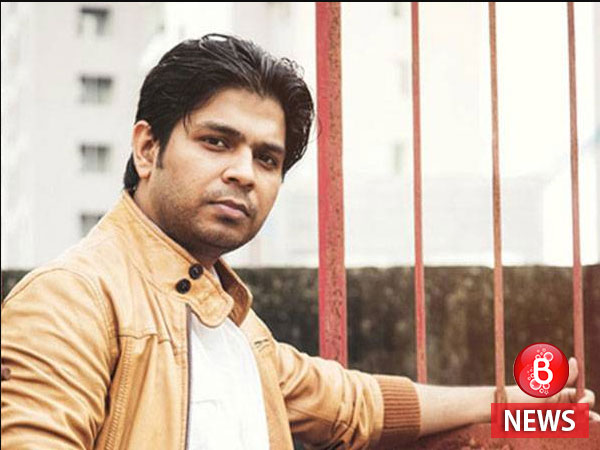 Singer Ankit Tiwari acquitted of rape charges