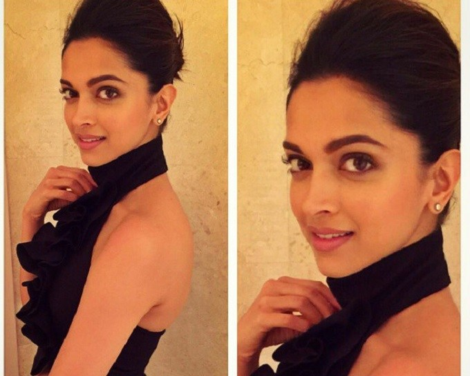 Eyebrow Envy Bollywood Actresses With The Sexiest Brows Bollywood