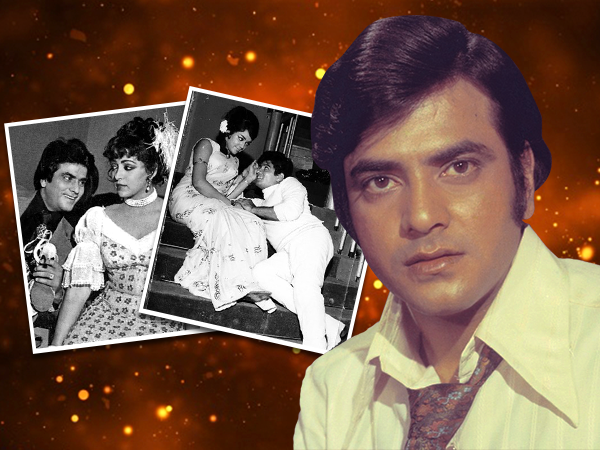 An unfinished love story: When Jeetendra and Hema Malini were almost married