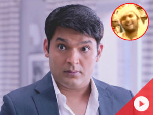 What! Did we just spot Kapil Sharma as an extra in this old Punjabi music video?