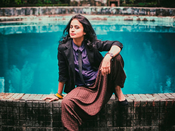 EXCLUSIVE! Rasika Dugal: A man told me I am not even important enough for a casting couch