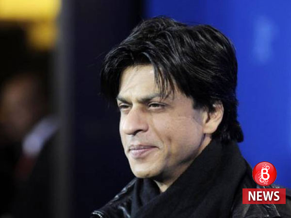 Woah! Shah Rukh Khan to receive a special tribute at San Francisco International Film Festival