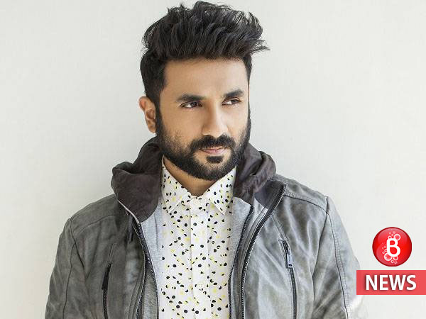 Vir Das to travel to 21 conflict-affected countries and do shows