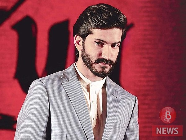 Harshvardhan Kapoor-starrer 'Bhavesh Joshi' to wrap up in 6 weeks