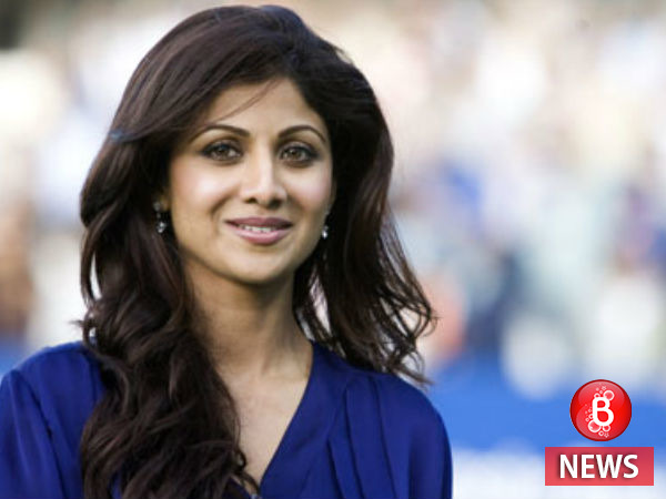 Is 'Dhadkan' being remade? Here's what Shilpa Shetty has to say on the same