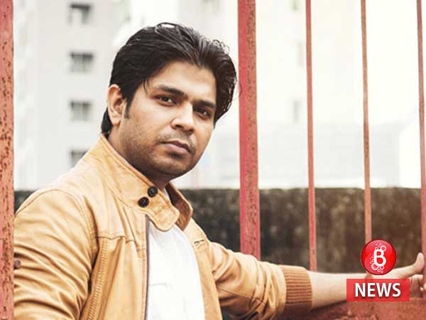 Rape case against Ankit Tiwari to be reopened by the victim after withdrawing the complaint