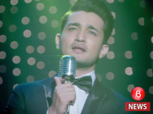 'O Saathi' song teaser: Arijit Singh pours in all the emotions for this song from 'Shab'