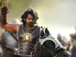 Baahubali 2 box office business