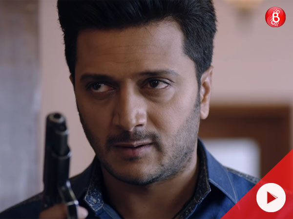Watch: Y Films has come up with a spoof of 'Bank Chor' trailer, and it is hilarious