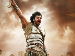 'Baahubali 2' box office collections