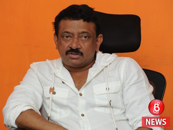 Shocking! After Sonu Nigam, now Ram Gopal Varma quits Twitter
