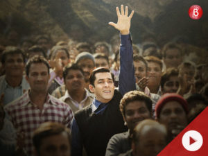 'Tubelight' teaser: Salman Khan is ready to deliver his career-best performance with this one