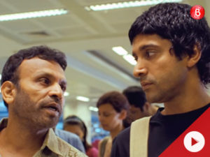 'The Fakir of Venice' trailer: This Farhan Akhtar and Annu Kapoor-starrer seems to be interesting