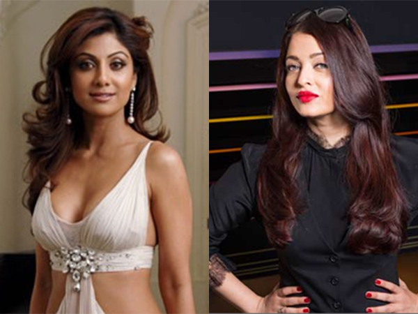 From eggs to ghee, this is what Bollywood celebrities have for breakfast!