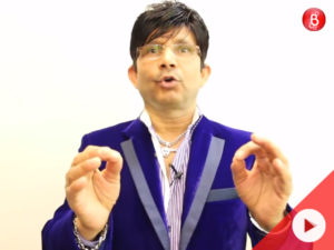 KRK himself or his review of 'Tubelight' trailer, which one is worse?