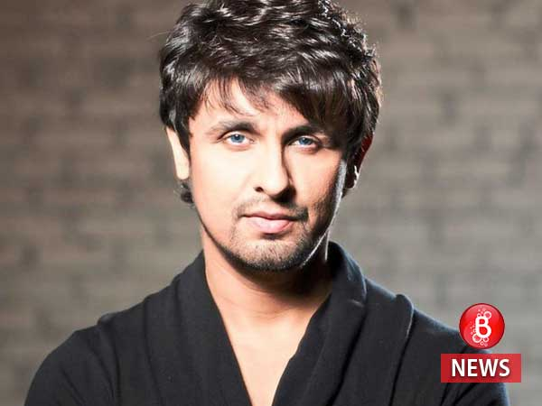 Sonu Nigam rants out loud and clear as he announces that he is quitting Twitter