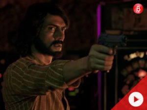 'Daddy': Arjun Rampal completely stuns as Arun Gawli in this compelling trailer