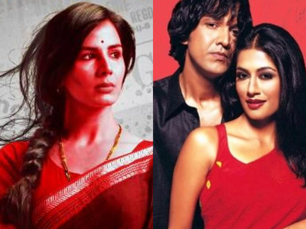 In pictures: Bollywood films based on emergency period that unveil an important chapter of history