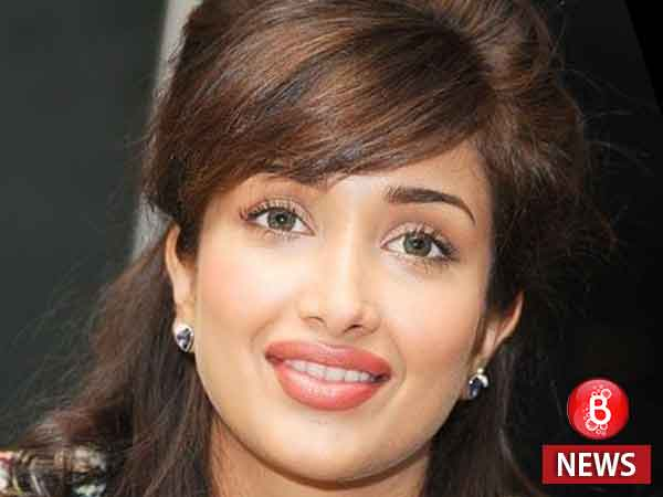Bombay High Court stops the trial proceeding of lower court in Jiah Khan death case