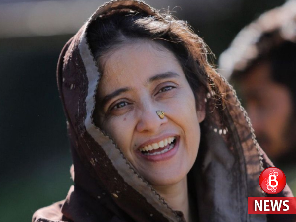 Manisha Koirala on her 'Dear Maya' character: I am way different than Maya Devi