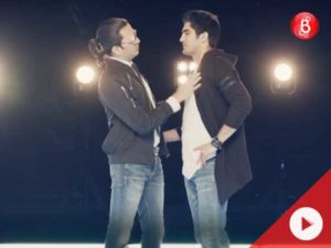 Watch: 'Bank Chor Rap Knockout' depicts the face-off between Mumbai and Delhi in a hip manner