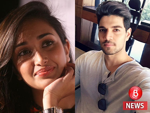 Jiah Khan's suicide case: CBI couldn't recover her chats with Sooraj Pancholi