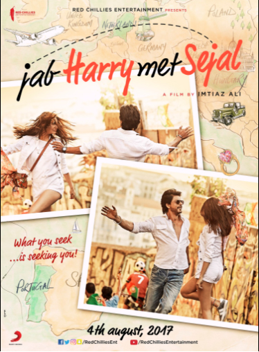 Image result for jhms poster