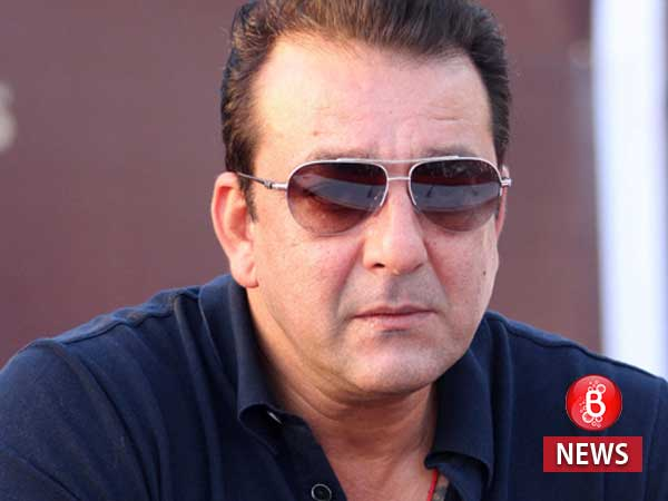 Here are the details about Sanjay Dutt's character in the upcoming movie 'Malang'