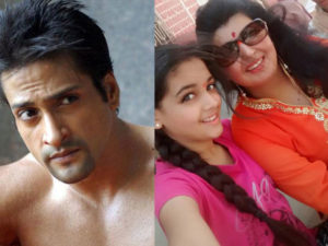 Inder-Kumar-with-Sonal-kariya