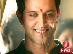 Kaabil-movie