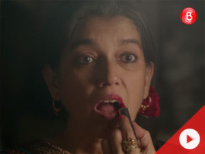 Watch: The secret fantasies get unravelled in 'Le Li Jaan' song from 'Lipstick Under My Burkha'