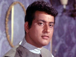 Manoj Kumar's 80th birthday