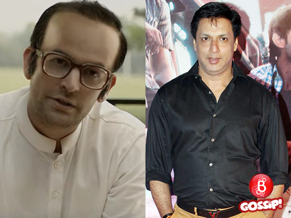 'Indu Sarkar': Madhur Bhandarkar all set to win against the CBFC?