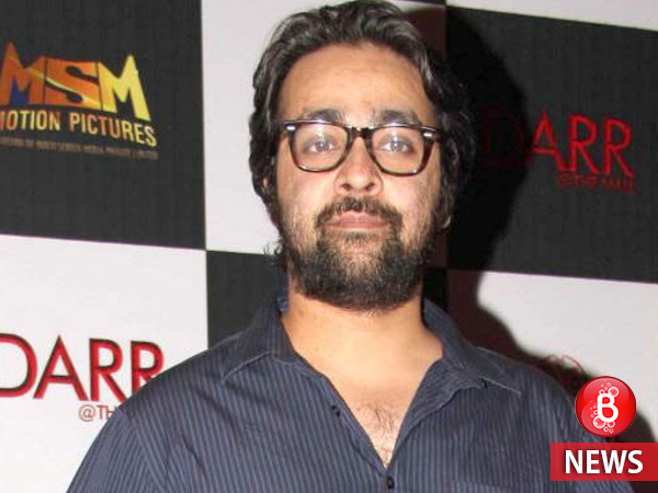 It's confirmed! Pawan Kripalani's 'Phobia' to have a sequel
