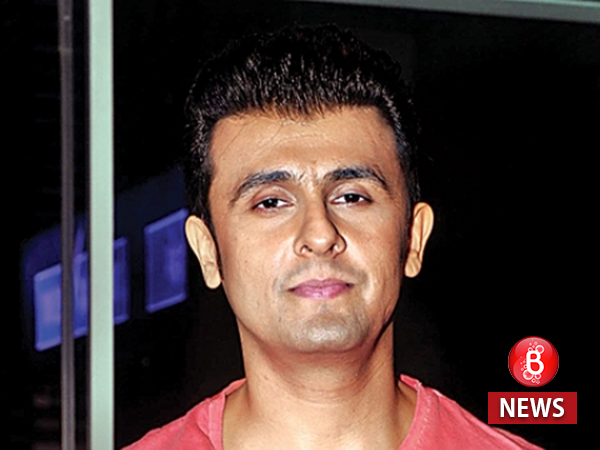 Sonu Nigam pledges to donate Rs 5 lakh to the driver who saved the Amarnath pilgrims