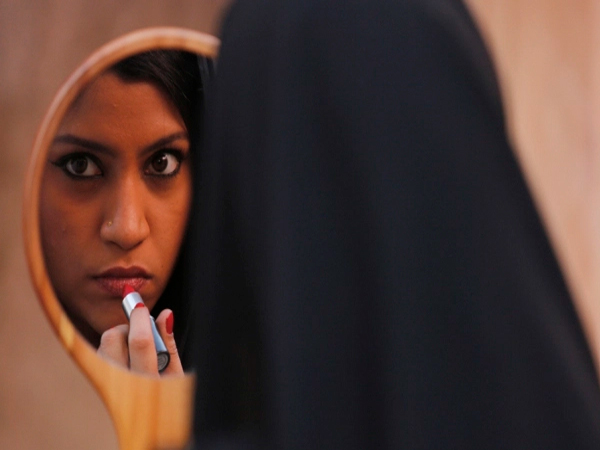 Five times 'Lipstick Under My Burkha' got the essence of a woman's living just right