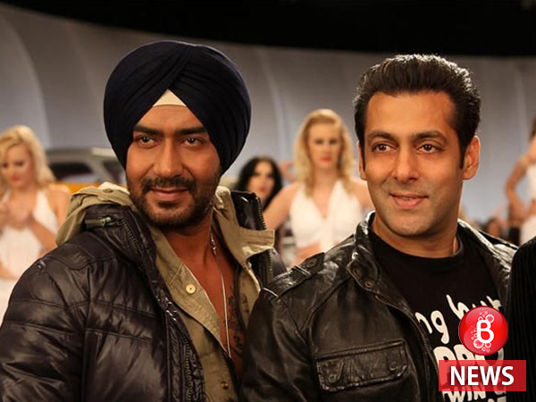 Ajay-Devgn-and-Salman-Khan