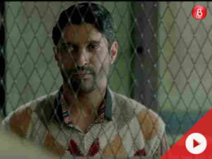 'Kaavaan Kaavaan' from Farhan Akhtar's 'Lucknow Central' is out