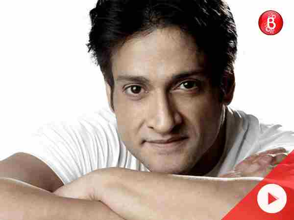 Here's the last interview of a depressed Inder Kumar talking about his personal life